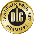 DLG Gold Award